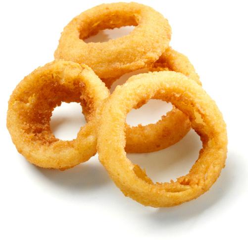 Onion-Rings2