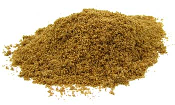coriander_seed_powder