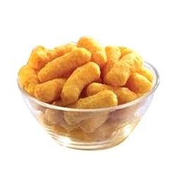 corn-puffs-250x250