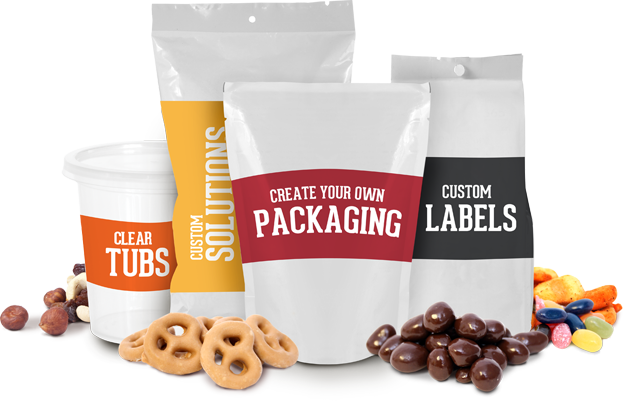 organic-food-mills-private-label-packaging