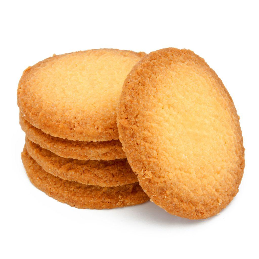 ori-biscuits
