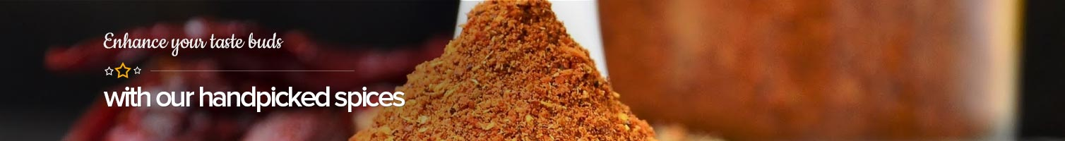 powdered-spices-banner